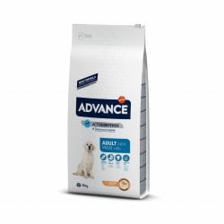 Advance Dog Maxi Adult