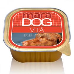 Hrana Umeda Maradog Pate Vita 300 g
