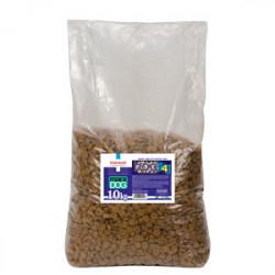Hrana Uscata Maradog 4, 10 kg