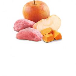 N&D Dog Pumpkin cu mistreț și măr