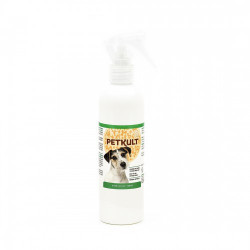 Petkult Soap-Spray 250 ml