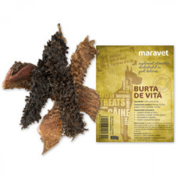 Recompense Caini Burta de Vita, 100 gr