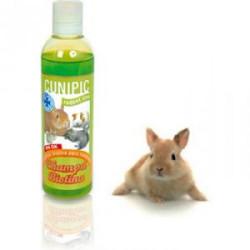 Sampon pentru rozatoare Cunipic cu Biotina 250 ml