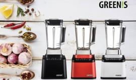 Slika FGR 8800 Vegavita blender by Greenis