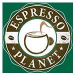 Shop.espressoplanet.rs