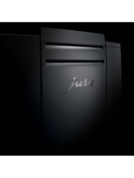 JURA E60