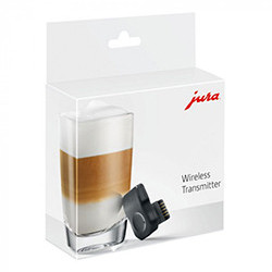 Jura wireless predajnik za Jura cool control frižider