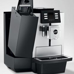 JURA X8 platinum Professional