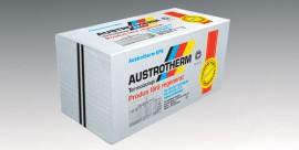 Poze Austrotherm EPS - A200