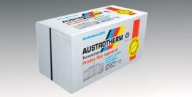 Poze Austrotherm EPS - A150