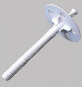 Poze Diblu polistiren PREMIUM cui PVC 10x180 mm