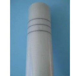 Poze Plasa fibra 160 gr. galbena