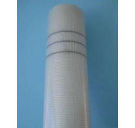 Plasa fibra Austrotherm Premium 160 gr. galbena