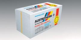 Poze Austrotherm EPS - A100