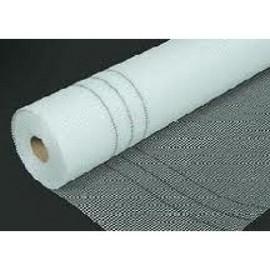 Plasa fibra sticla Austrotherm 145