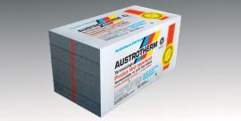 Poze Austrotherm EPS - AF-PLUS - GRAFITAT
