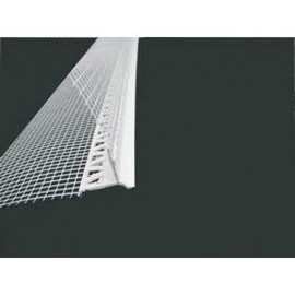 Poze Coltar cu picurator 2.5m