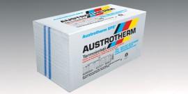 Poze Austrotherm EPS - AF70