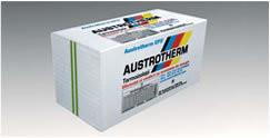 Poze Austrotherm EPS - AT-L4