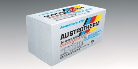 Poze Austrotherm  - EPS 50
