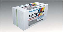 Poze Austrotherm EPS - AT-L2