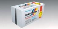 Austrotherm EPS - A200