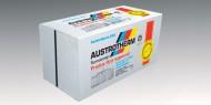 Austrotherm EPS - A150