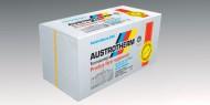 Austrotherm EPS - A100
