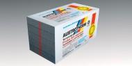 Austrotherm EPS - AF-PLUS - GRAFITAT