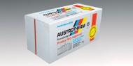 Austrotherm EPS - AF 80