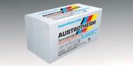 Austrotherm  - EPS 50
