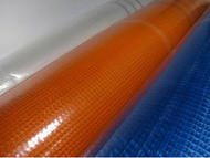 Plasa fibra  PREMIUM , SAINT GOBAIN - Cehia 145 - 160