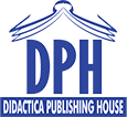 Editura DPH