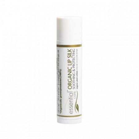 Balsam / Strugurel de buze organic, Odylique 4.5g