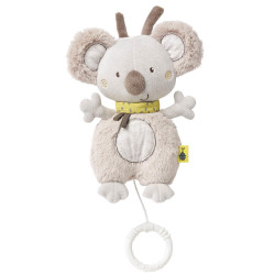 Fehn Jucarie muzicala - Koala