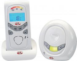 Baby Phone digital Primii Pasi R0934