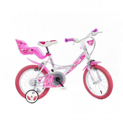 DINO BIKES Bicicleta copii 16'' RN