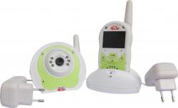 Interfon video camera copil, Primii Pasi, R0932