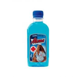 Alcool sanitar Mona, 200 ml