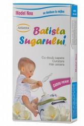 Batista Sugarului - Arianna