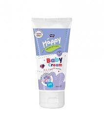 Happy Natural Care Crema 50 ml