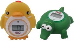 Primii Pasi - Termometru digital baie