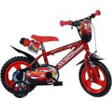DINO BIKES Bicicleta copii 12'' CARS