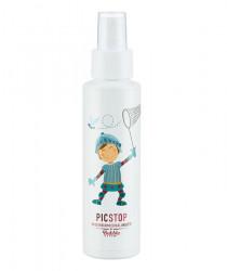 Emulsie organica anti-insecte,copii si bebelusi, baieti, 100ml