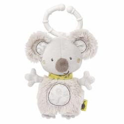 Fehn Jucarie de plus mini - Koala