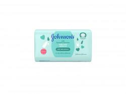 Sapun Johnsons Baby, Proteine de lapte, 100g
