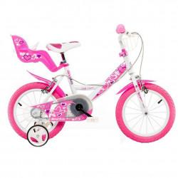 DINO BIKES Bicicleta copii 14'' RN