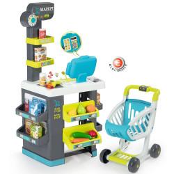 Magazin pentru copii Marchande cu accesorii