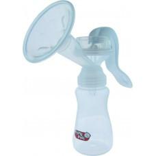 Pompa de san manuala Primii Pasi R0830
