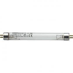 Spectra - Lampa sterilizator UV
